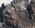 Chaitén Volcano Lava Dome, Chile.jpg