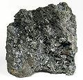 Chalcocite-271692.jpg