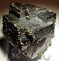 Chalcopyrite-Galena-4jb6a.jpg
