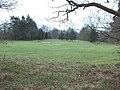 Chalfont Park golf course - geograph.org.uk - 106305.jpg
