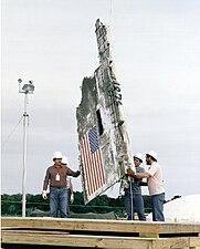 Challenger Wreckage Entombment - GPN-2000-001496.jpg