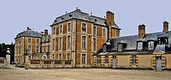 Chamarande-château-1.jpg