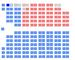 Chambre des Communes 1878.png