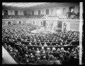 Champ Clark funeral, (Congress, Washington, D.C.) LCCN2016823687.tif