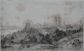 Champain. Vue d'Orléans et de la Loire depuis Lamotte Sanguin.png