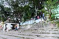 Champatala Ghat DSC 5703.jpg