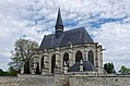 Champigny-sur-Veude (Indre-et-Loire) (26866201541).jpg