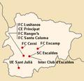 Championnat Andorre 2003.PNG