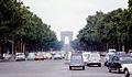 Champs-Élysées August 2, 1968.jpg