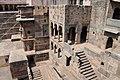 Chand Baori - Abhaneri 4.jpg