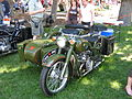 Chang Jiang with CJ 750 Sidecar green.jpg