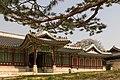 Changdeokgung - panoramio (4).jpg