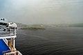 Channel Port auz Basques Newfoundland (40651134294).jpg
