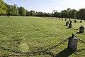 Chantilly - panoramio - Patrick Nouhailler's… (42).jpg