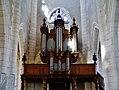 Chaource St. Jean-Baptiste Innen Orgel.jpg