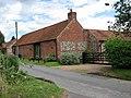 Chapel Barn - geograph.org.uk - 889918.jpg