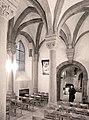 Chapel St.Wolfgang in St.Aegidien Kirche.jpg