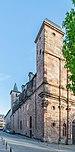 Chapel of the Jesuit's College in Rodez (6).jpg