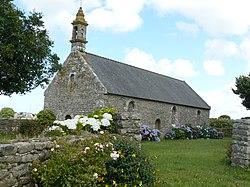 Chapelle Saint-Roch - Ploudalmézeau 01.jpg