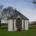 Chapelle Sainte-Marguerite 2.jpg