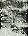 Chapters in the prehistory of eastern Arizona (1962) (20402112050).jpg