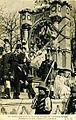 Char des Reines de l'Alliance Latine 1906 2.jpg