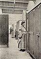 Charbonnage de Bonne Esperance - Vestiaires 01.jpg