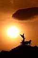 Chariot sunset - Flickr - edbrambley.jpg