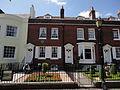 CharlesDickens house Portsmouth.JPG