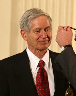 Charles David Keeling American scientist (1928-2005)