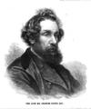 Charles Gilipin ILN 1874-09-19.png