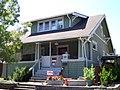 Charles L. Schsuter House Corvallis.jpg