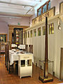Charles Rennie Mackintosh (Kelvingrove, Glasgow) (3838792113).jpg