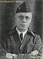 Charles Winckel in 1940 op weg naar Finland.JPG