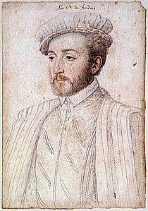 Charles de La Rochefoucauld, comte de Randan (vers 1523-1562).jpg