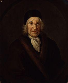 Charles de Saint-Évremond French soldier, hedonist, essayist and literary critic