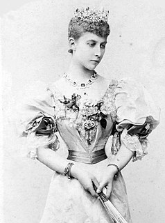 Princess Charlotte of Prussia Duchess consort of Saxe-Meiningen
