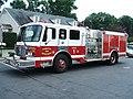 Charlotte Fire Department Engine 1.jpg
