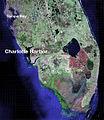 Charlotte Harbor satellite.jpg