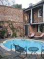 ChartresStreetFQ pool.JPG