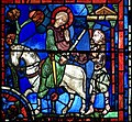 Chartres Bay 20 St Martin Panel 1.jpg