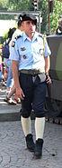 Chasseur alpin p1040864