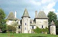 Chateau Lamartinie.jpg