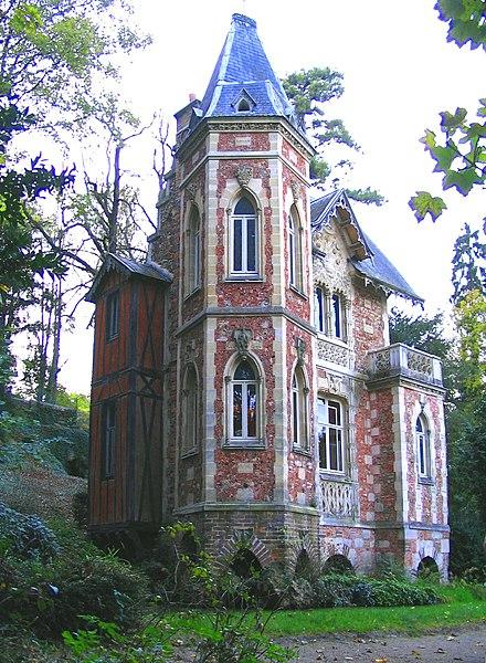 Arquivo: Chateau d'if2.jpg