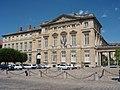 Chateau de Compiegne - panoramio.jpg