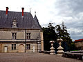 Chateau de Fleville 04.jpg