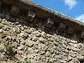 Chateau de Peyrepertuse 3.JPG