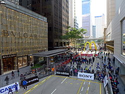 Chater Road Activities 201402.jpg