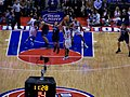 Chauncey Billups shooting 2006.jpg
