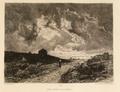 Chauvel Avant l'orage (environs de Moret).png